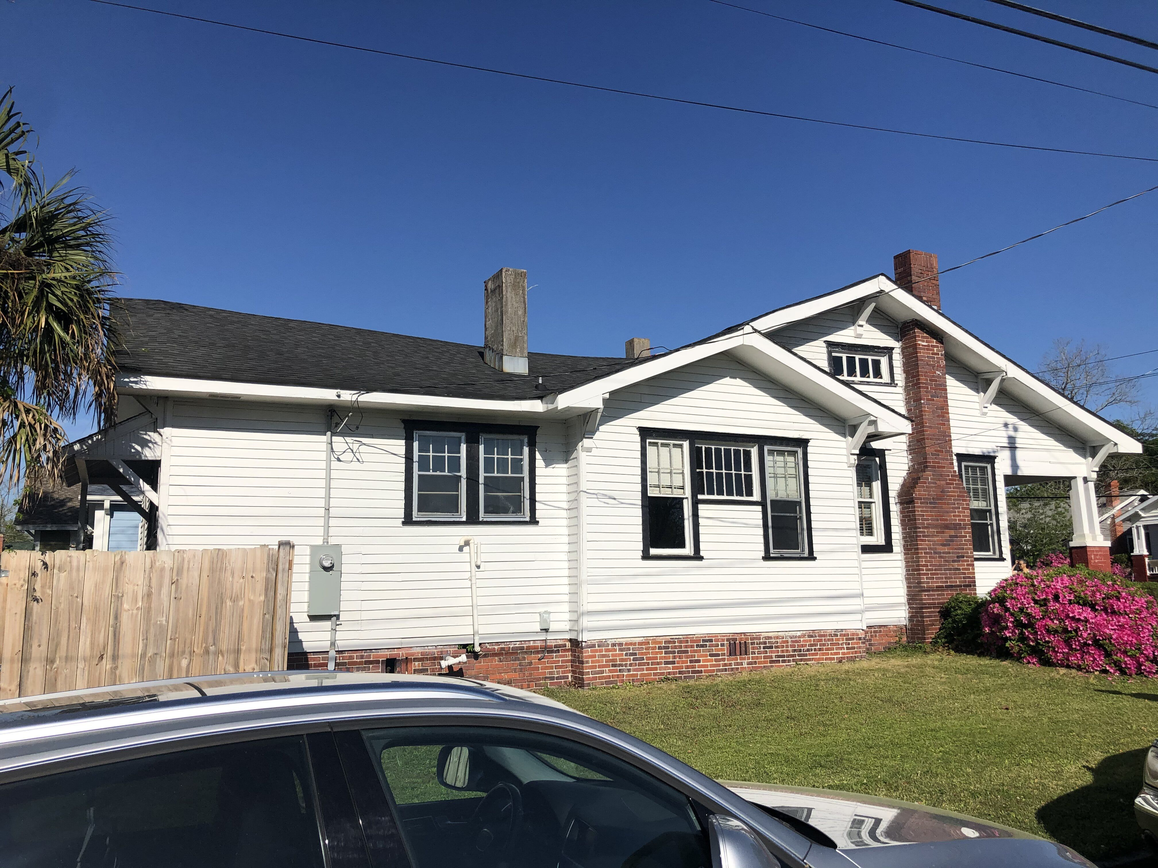 1720 Ann St, Wilmington, NC