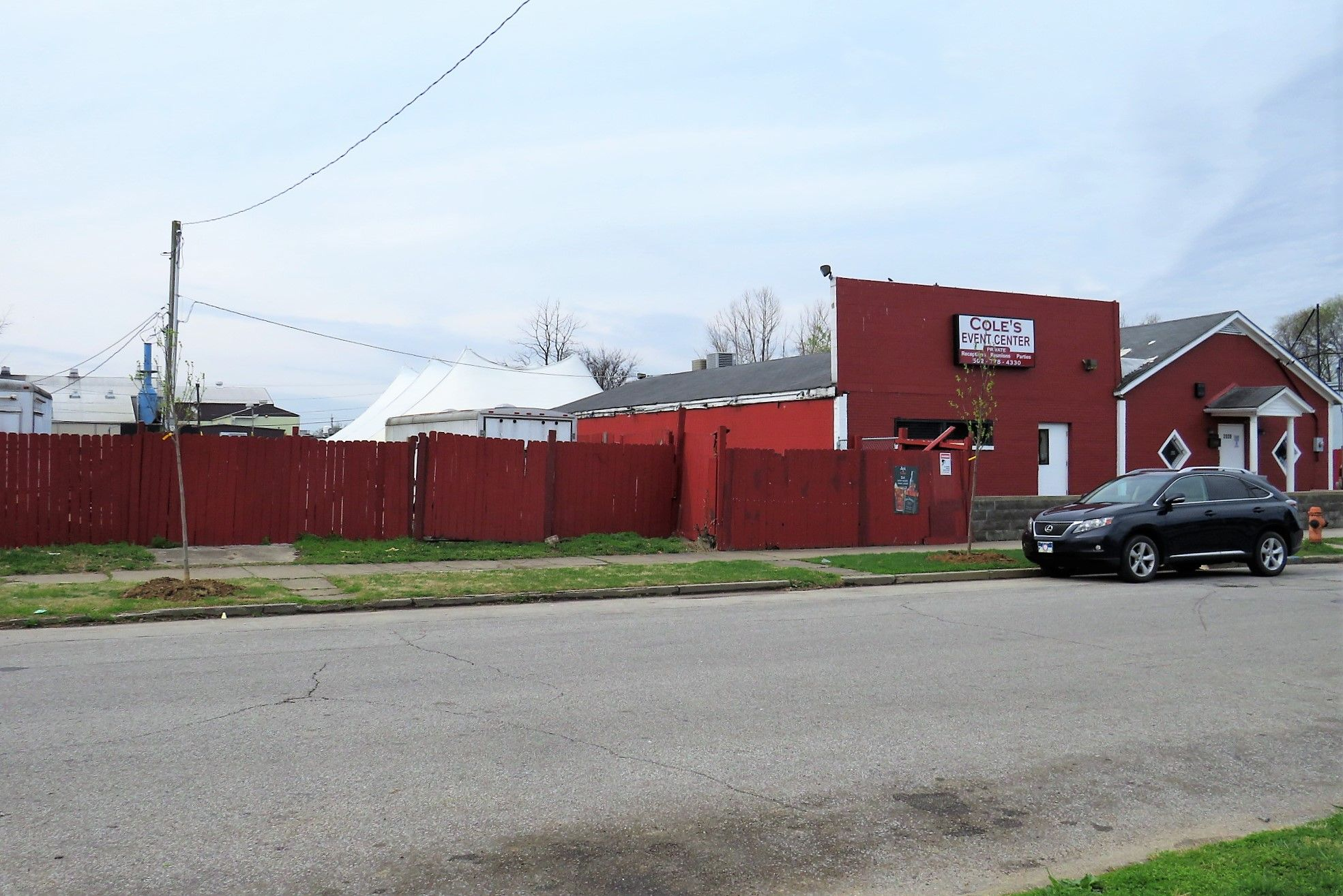2928 W Kentucky St (Image - 1)