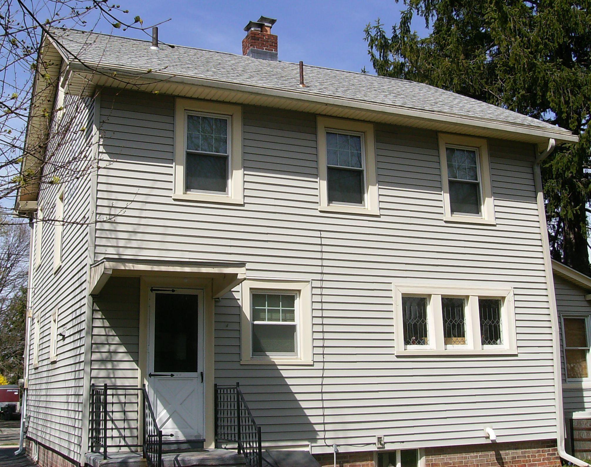 16 Ralston Ave (Image - 3)