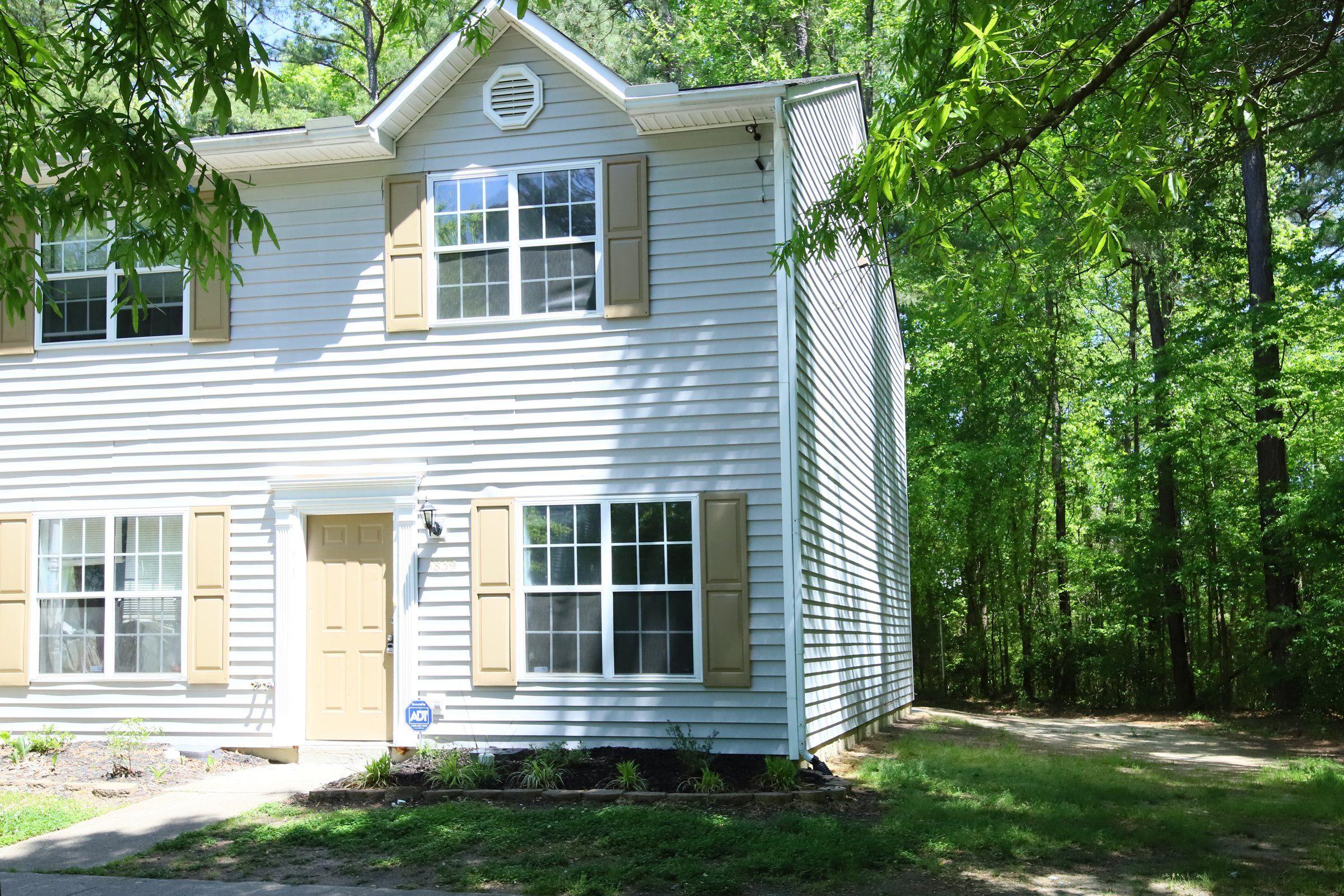 1839 Vintage Rd, Raleigh, NC