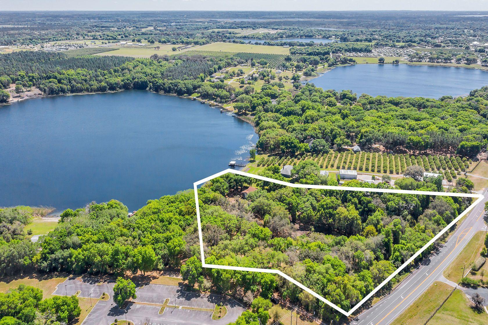 18200 Lake Gibson Ln (Image - 5)