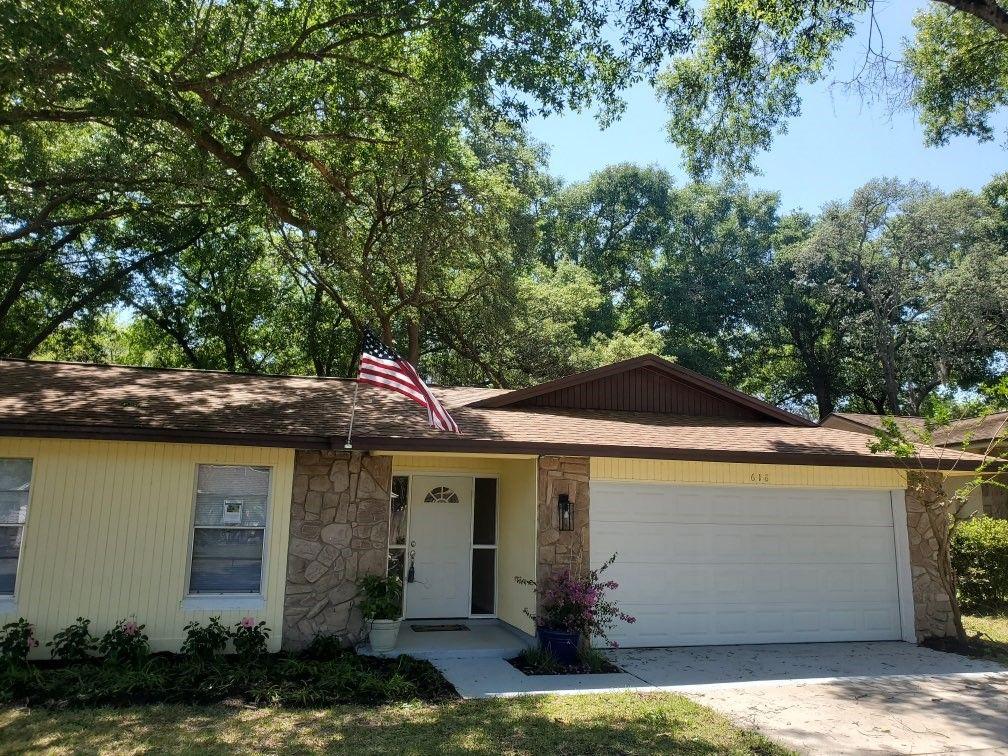 618 N Indigo Rd, Altamonte Springs, FL