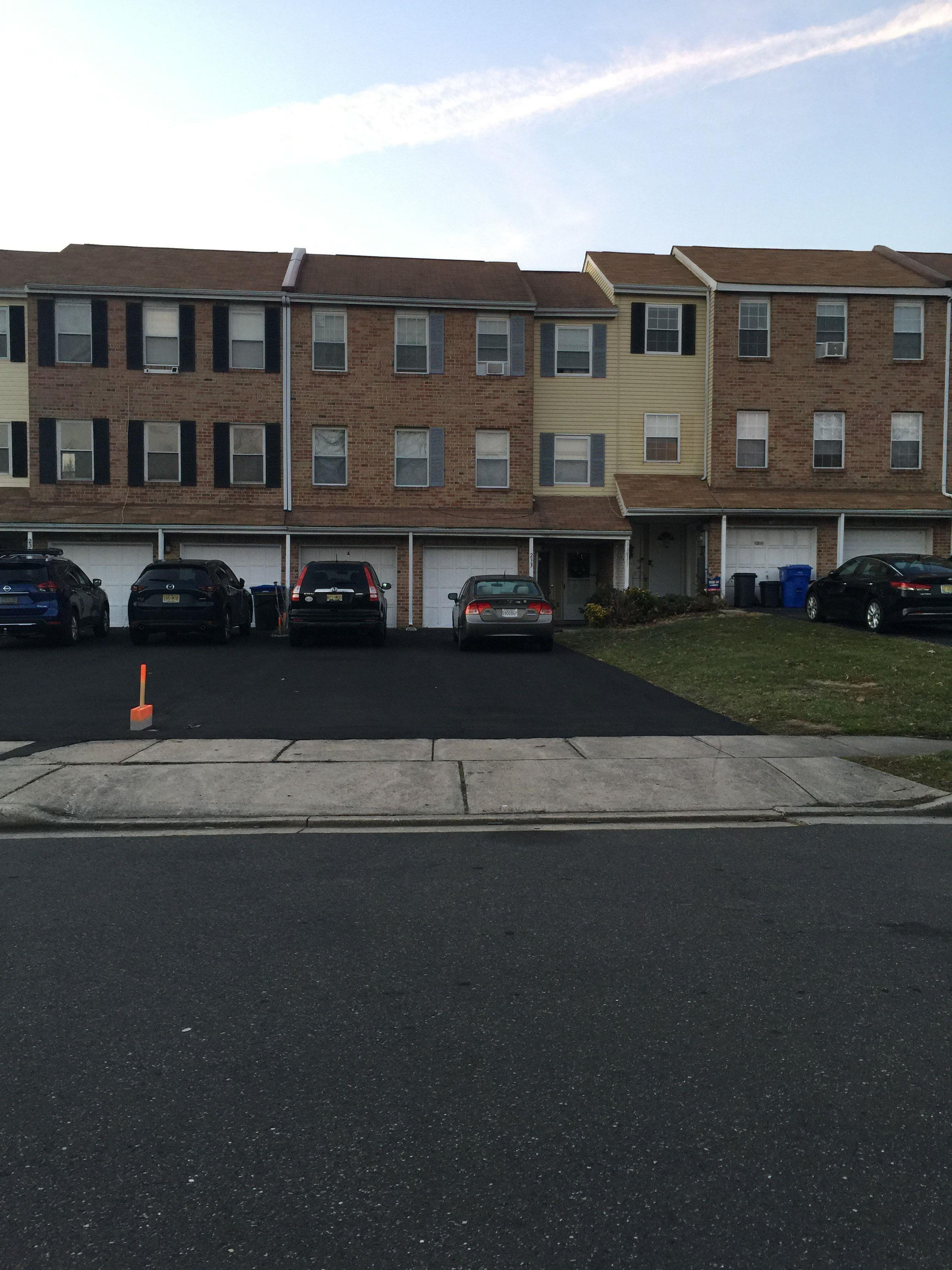 233B Willow Turn, Mount Laurel Township, NJ