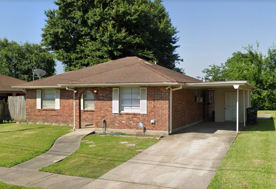 7610 Brevard Ave (Image - 1)