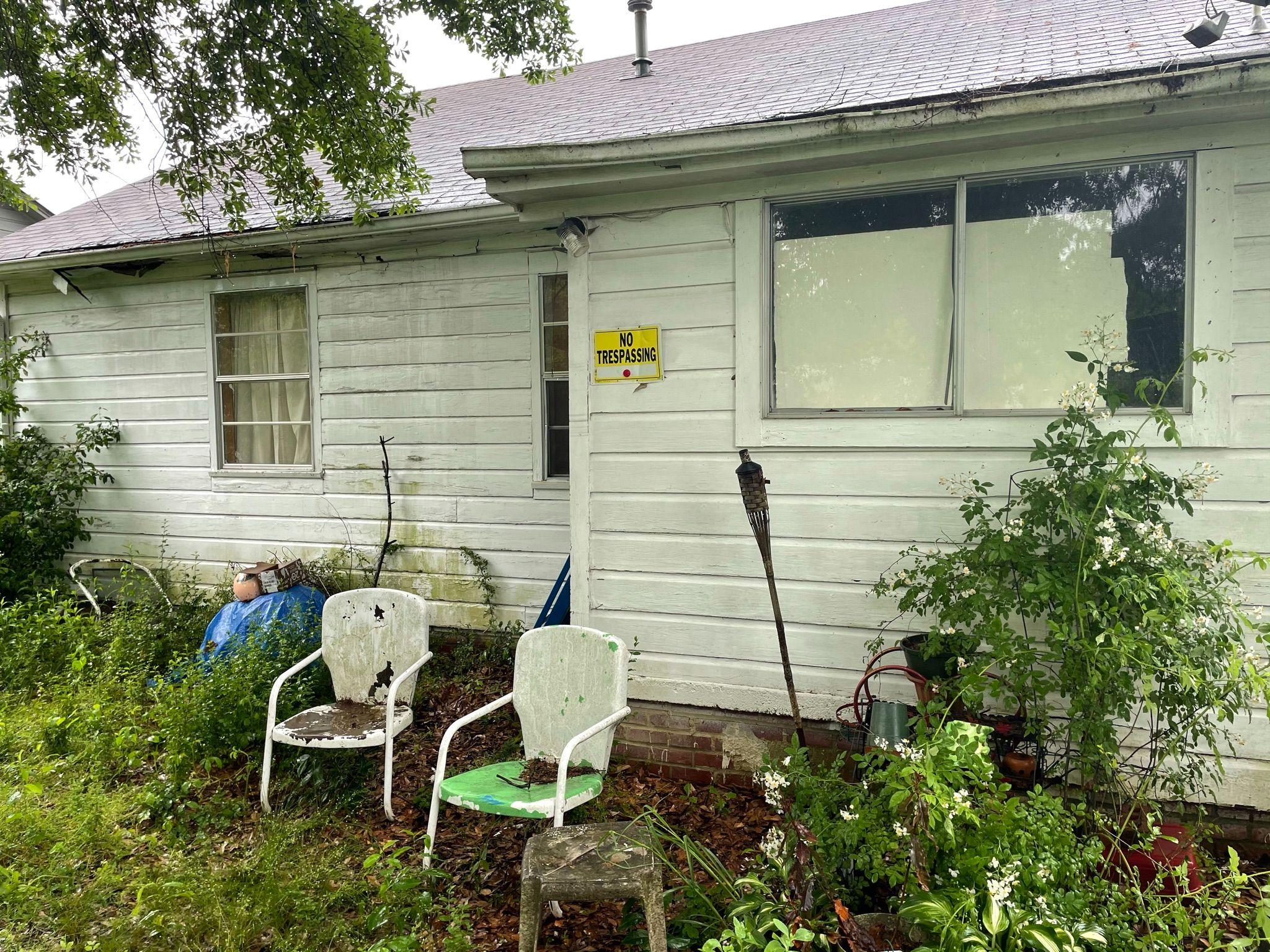 723 Denton St, Benton, AR