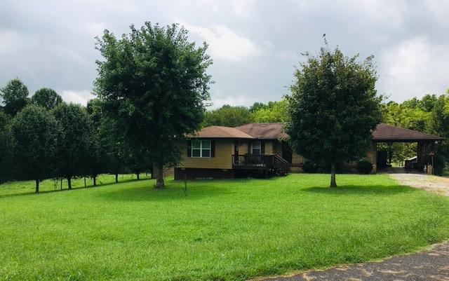 4940 Hwy 41 N, Springfield, TN