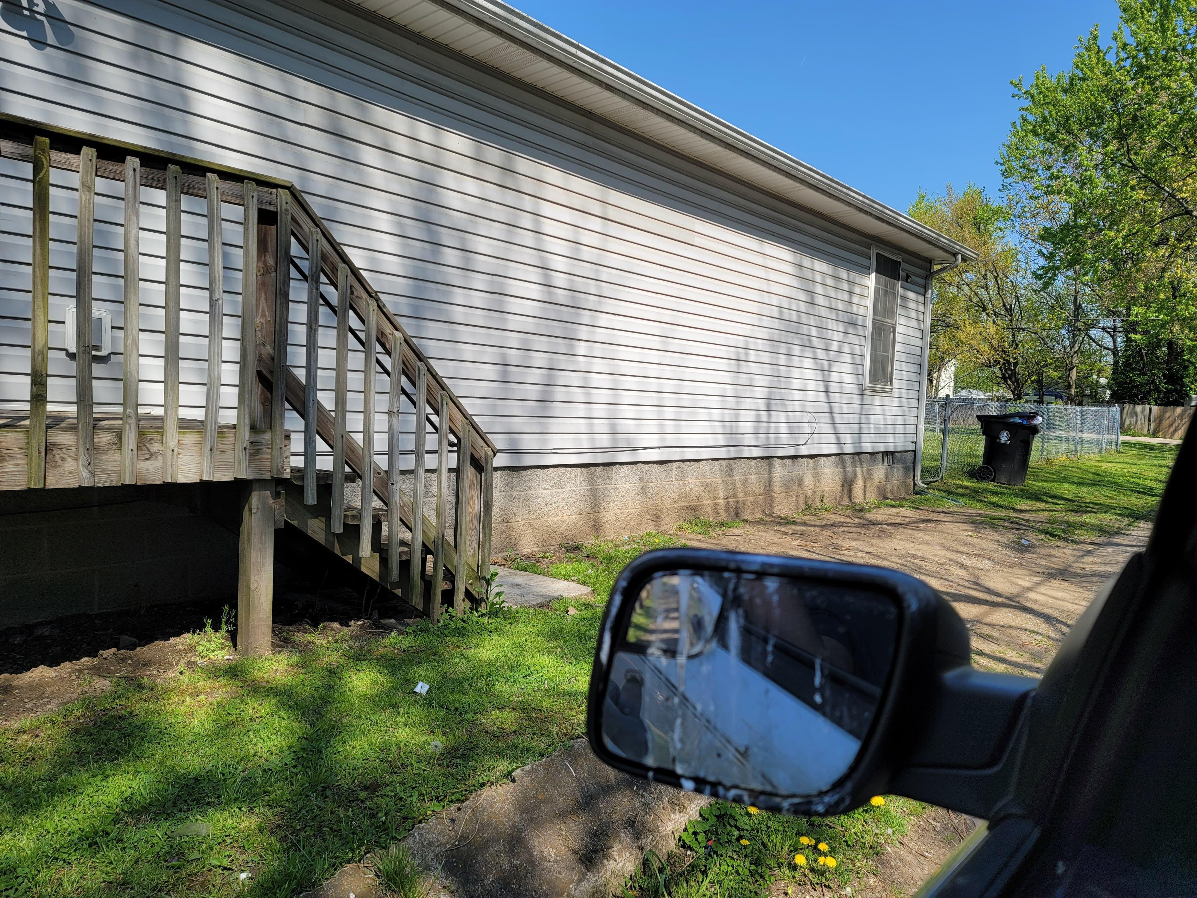 2617 Rowan St, Louisville, KY