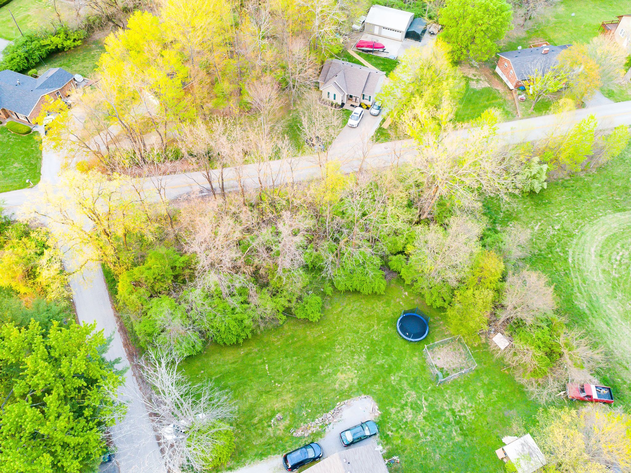 Lot 10 B Franklin Ave (Image - 3)
