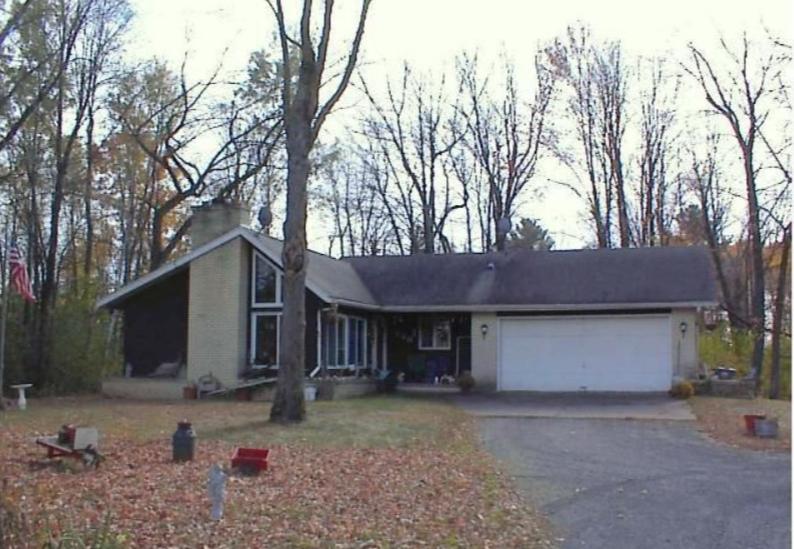 320 Griffin St E (Image - 2)