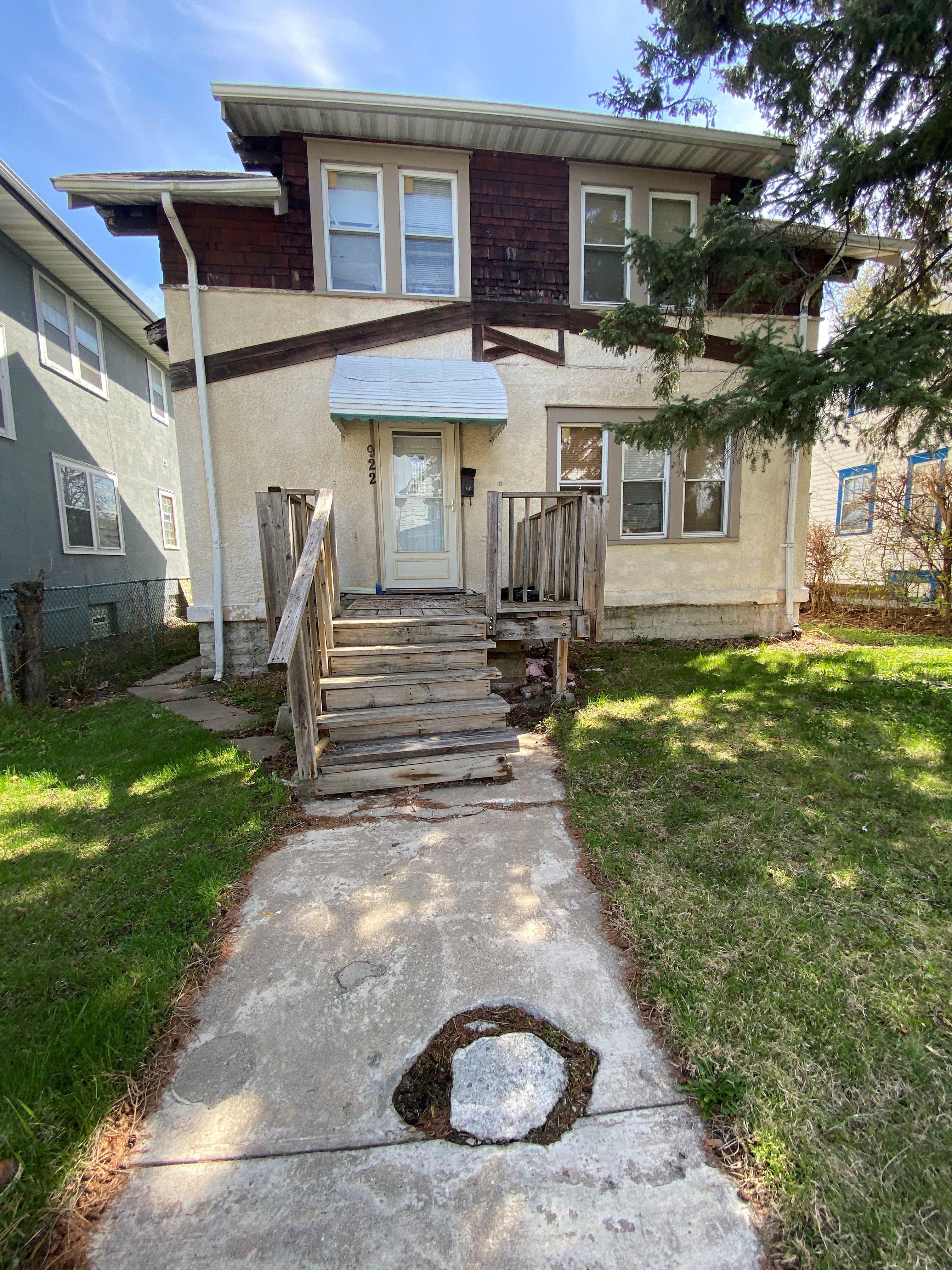 922 Penn Ave N (Image - 4)