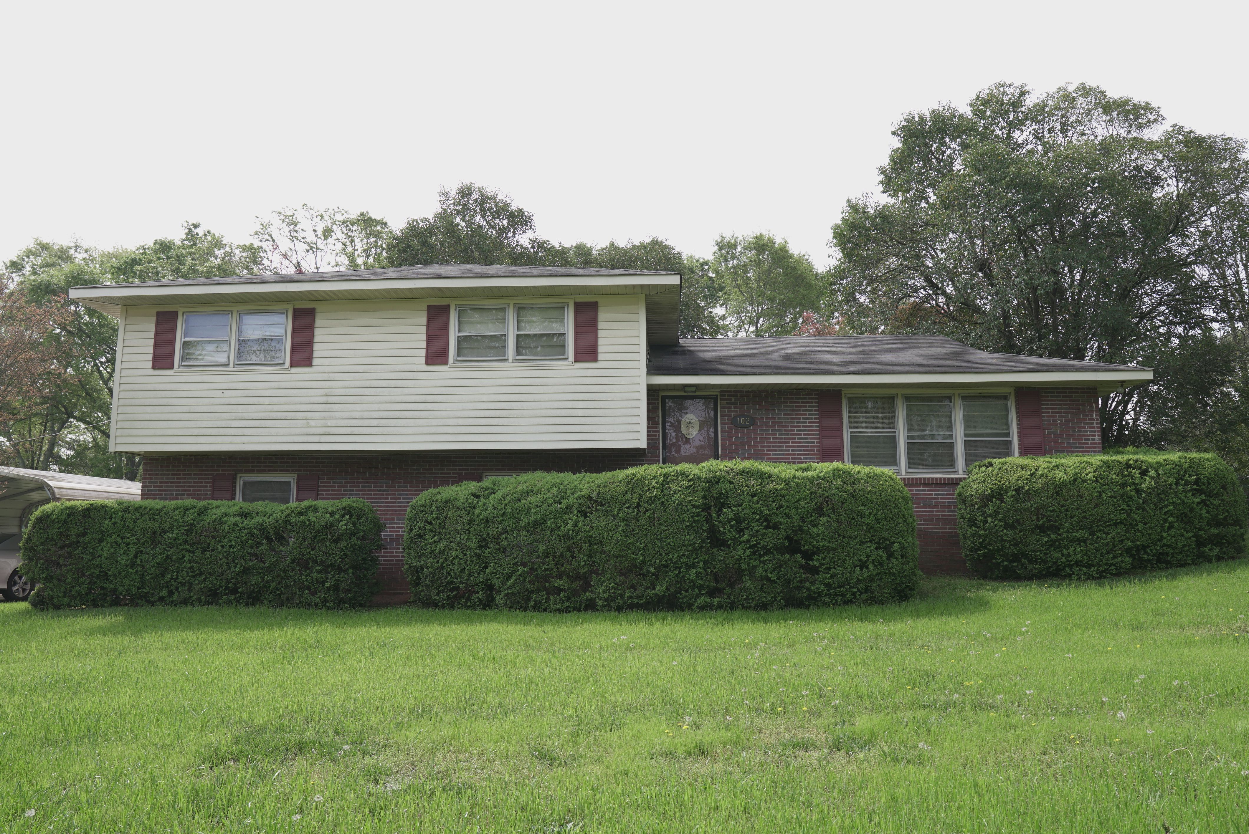 102 Inlet Dr, Anderson, SC