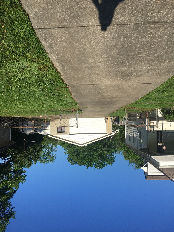 3828 Kahlert Ave (Image - 2)