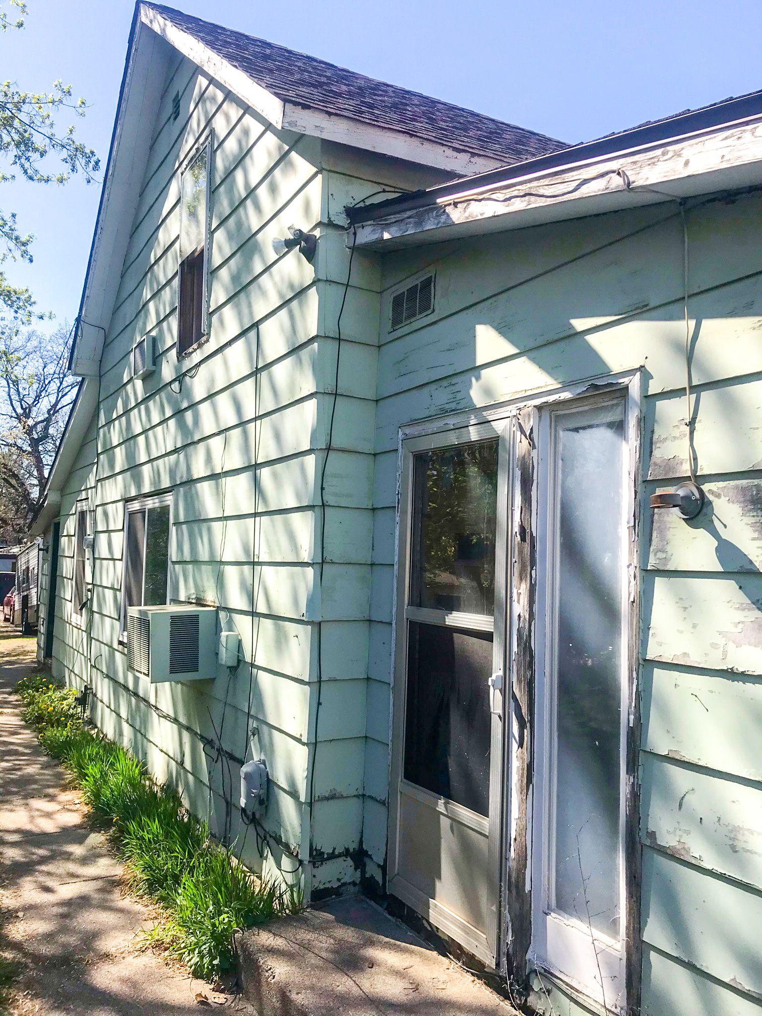 109 N Cedar St<br />Royalton, MN