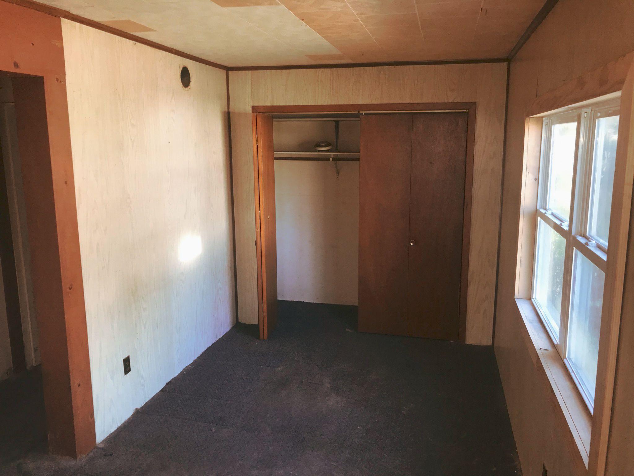 109 N Cedar St (Image - 2)