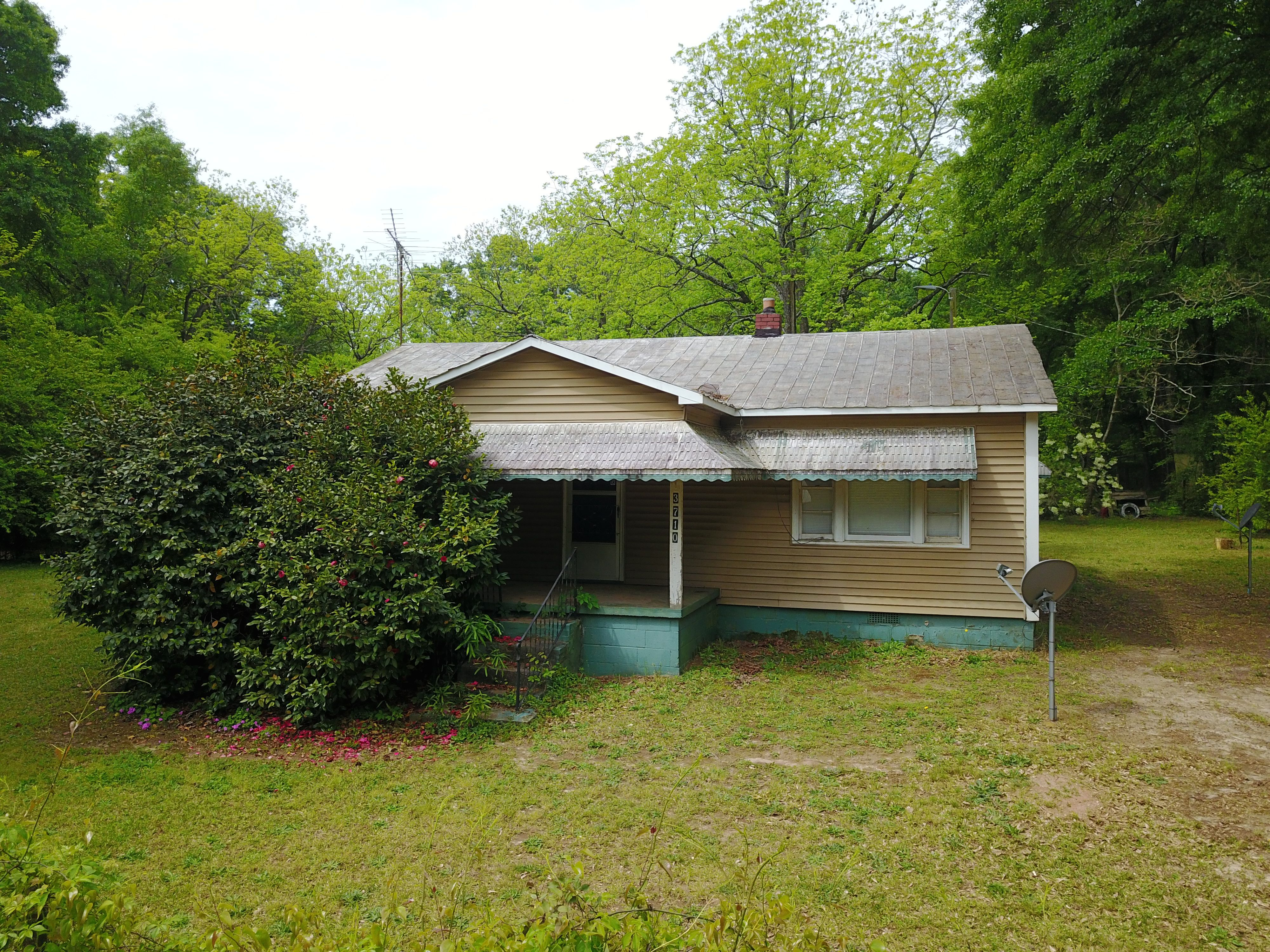3710 Mabry St, Anderson, SC