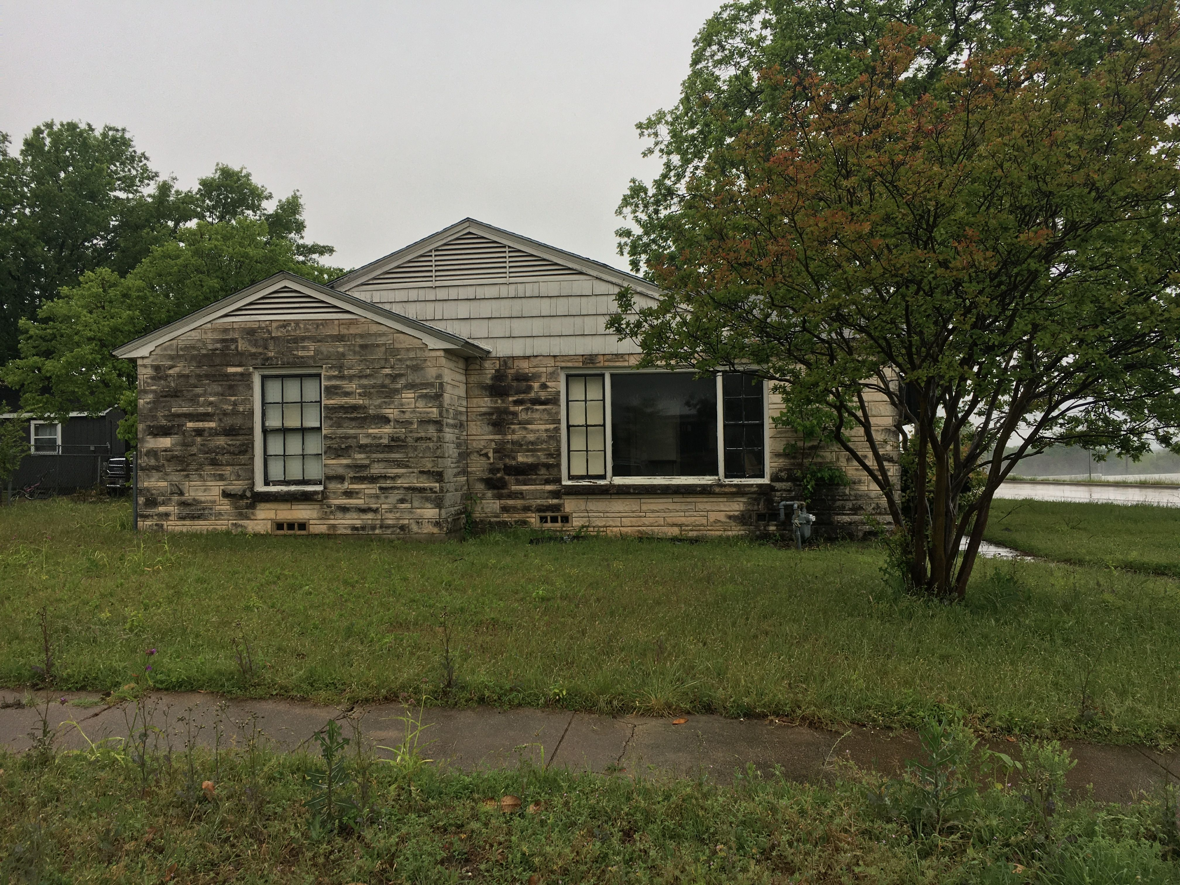 802 S 47th St, Temple, TX