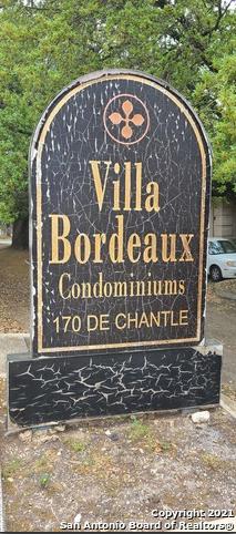 170 De Chantle Rd #710 (Image - 5)