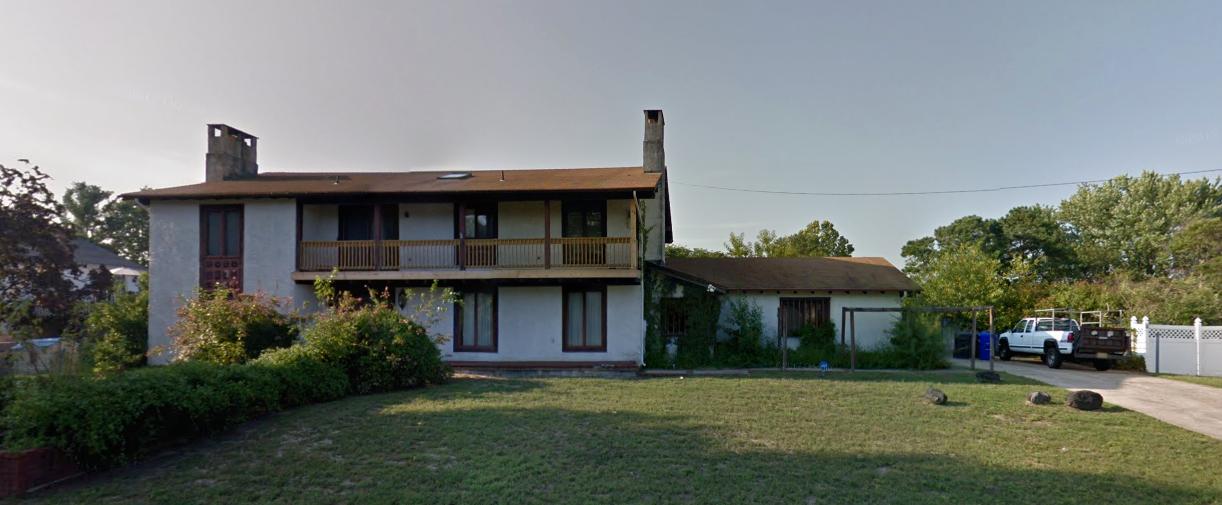 431 Sloping Hill Terrace, Brick Township, NJ