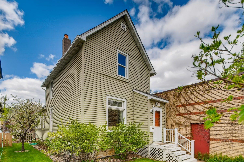 2832 Harriet Ave (Image - 1)