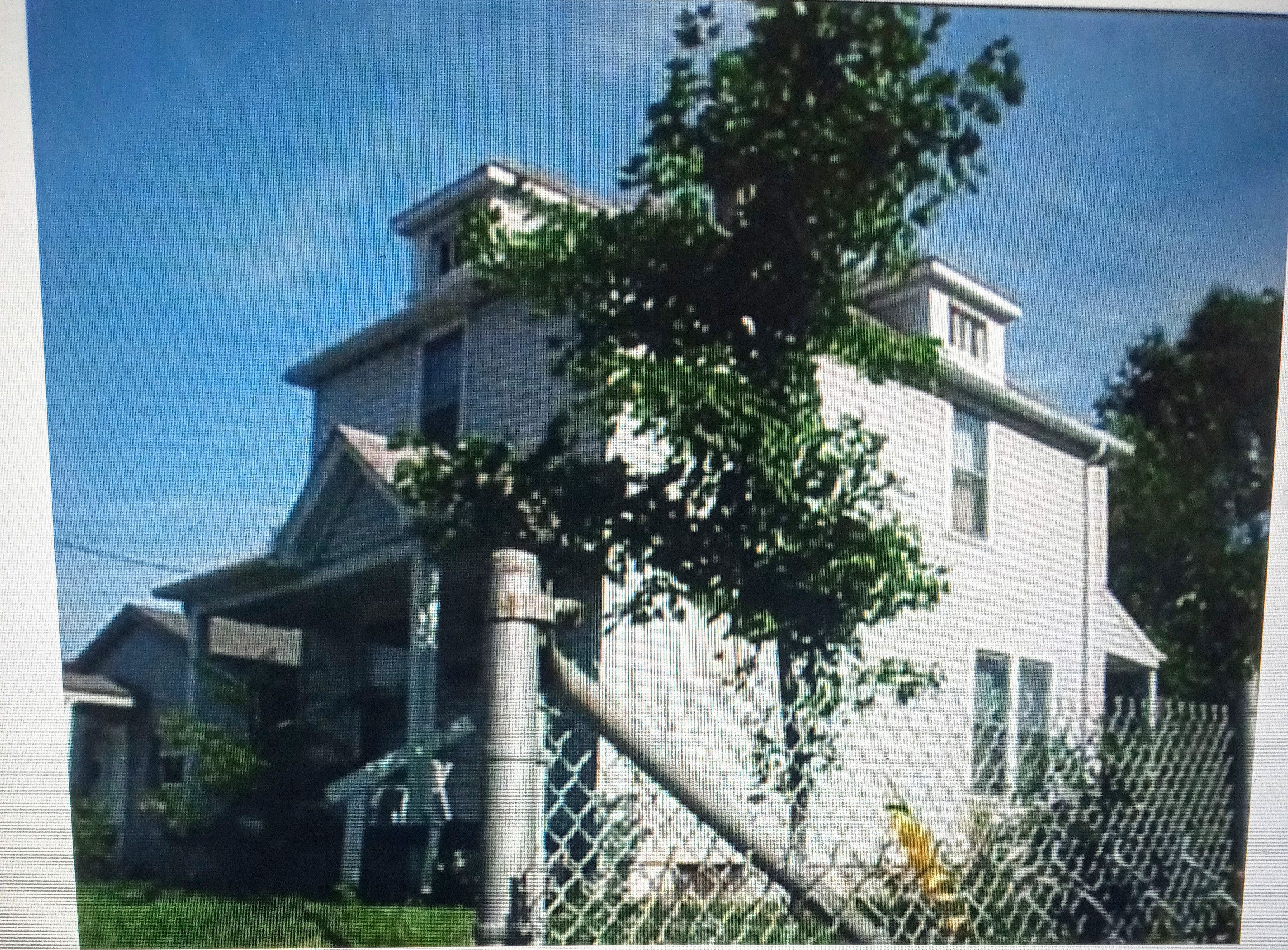 1713 Lafayette Ave, Middletown, OH