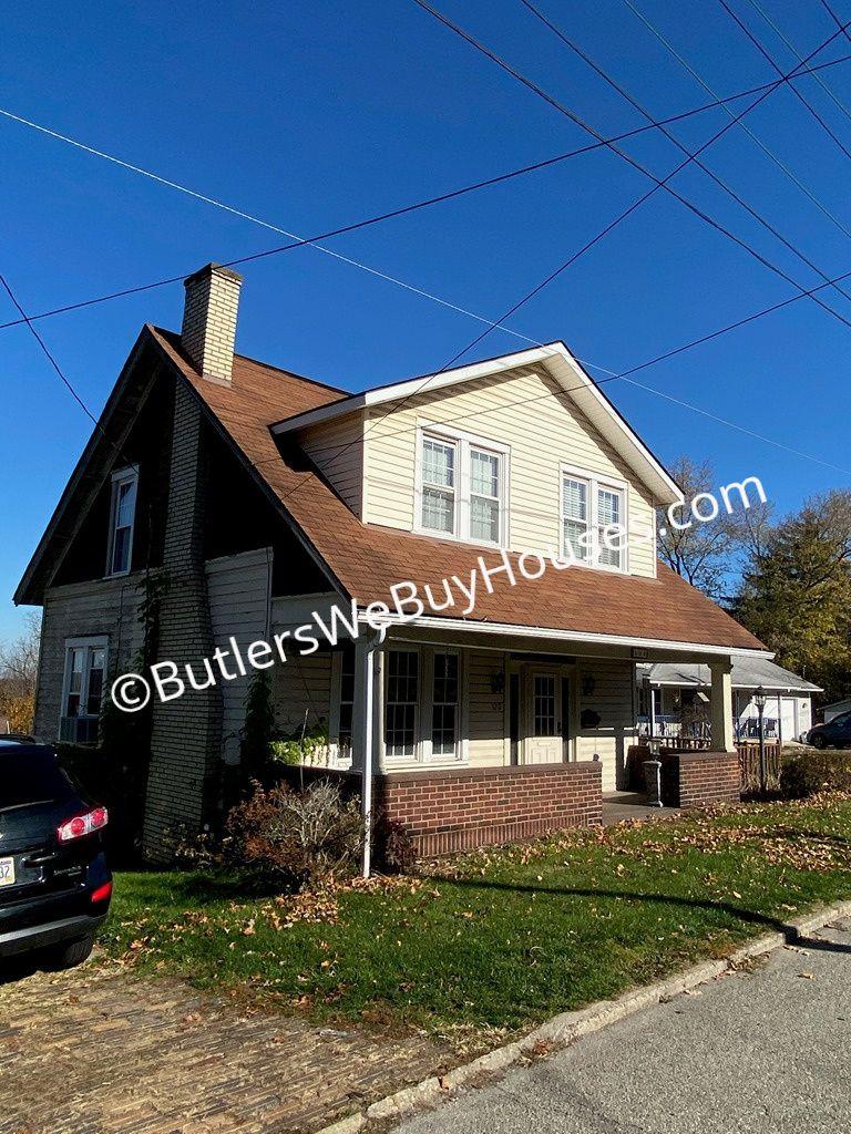 120 W Boyd Ave (Image - 1)