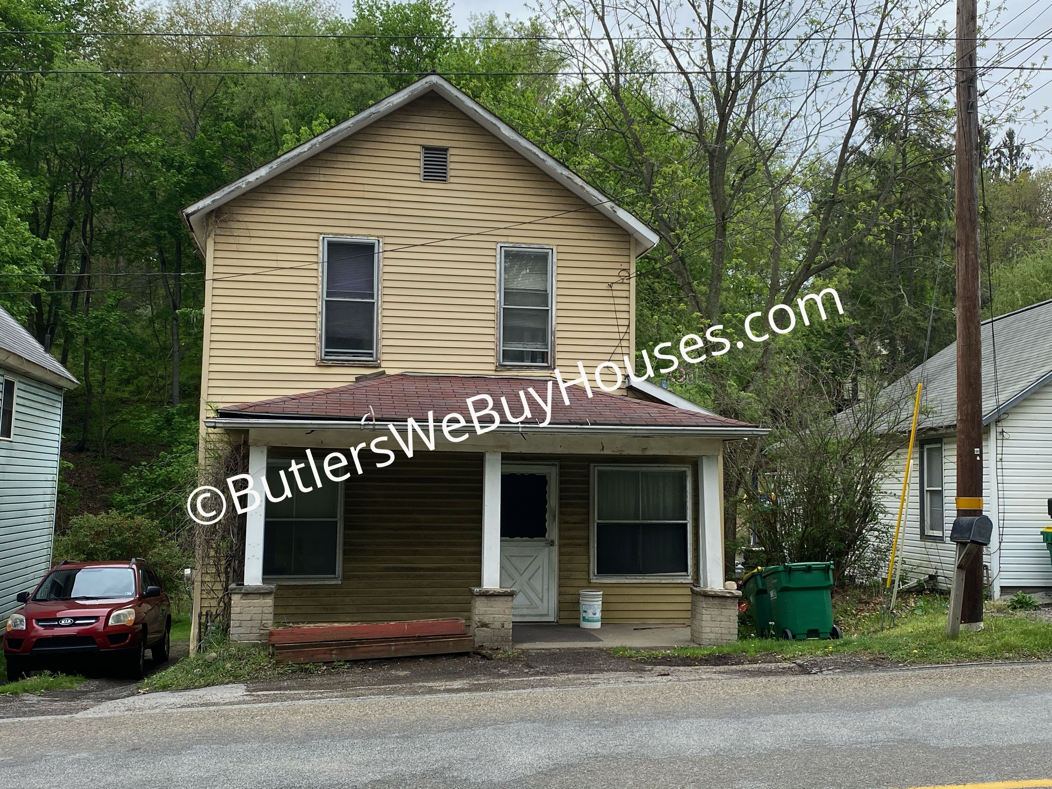80 Old Plank Rd (Image - 1)