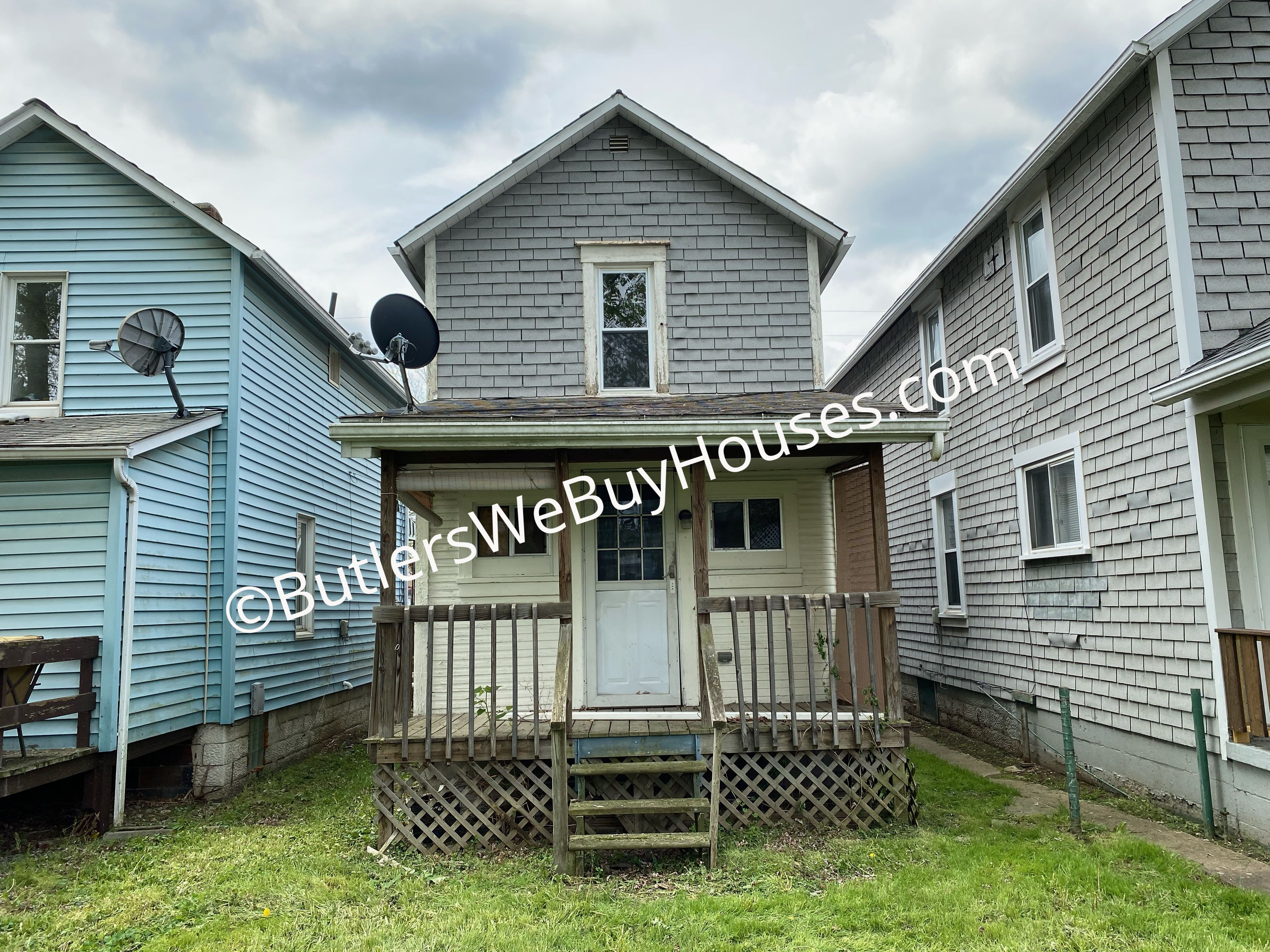 323 Wagner Ave (Image - 5)