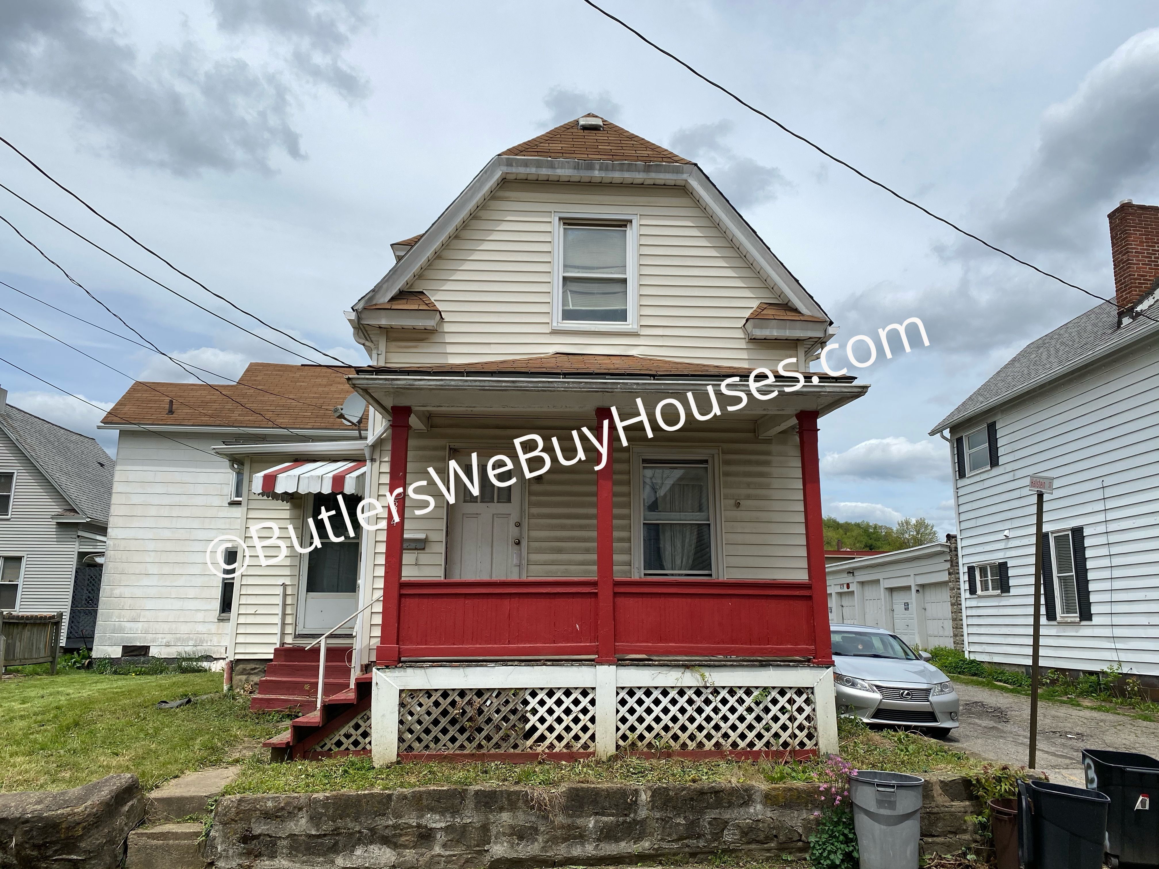 234 Amy Ave (Image - 1)