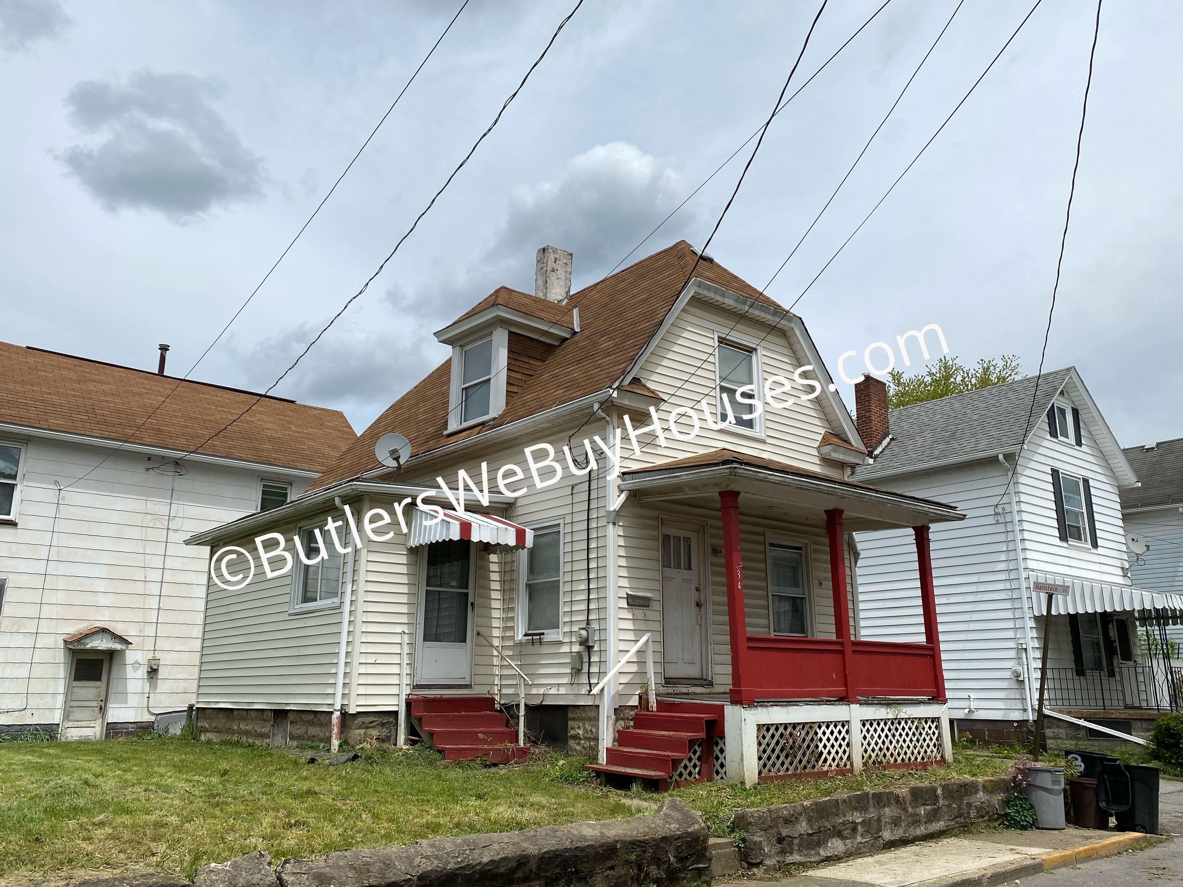234 Amy Ave (Image - 5)