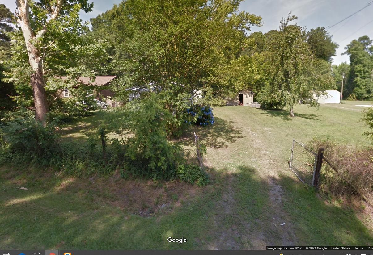 1476 Jim Johnson Rd<br />Fayetteville, NC