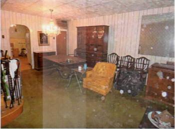 1902 Durfor St, Philadelphia, PA