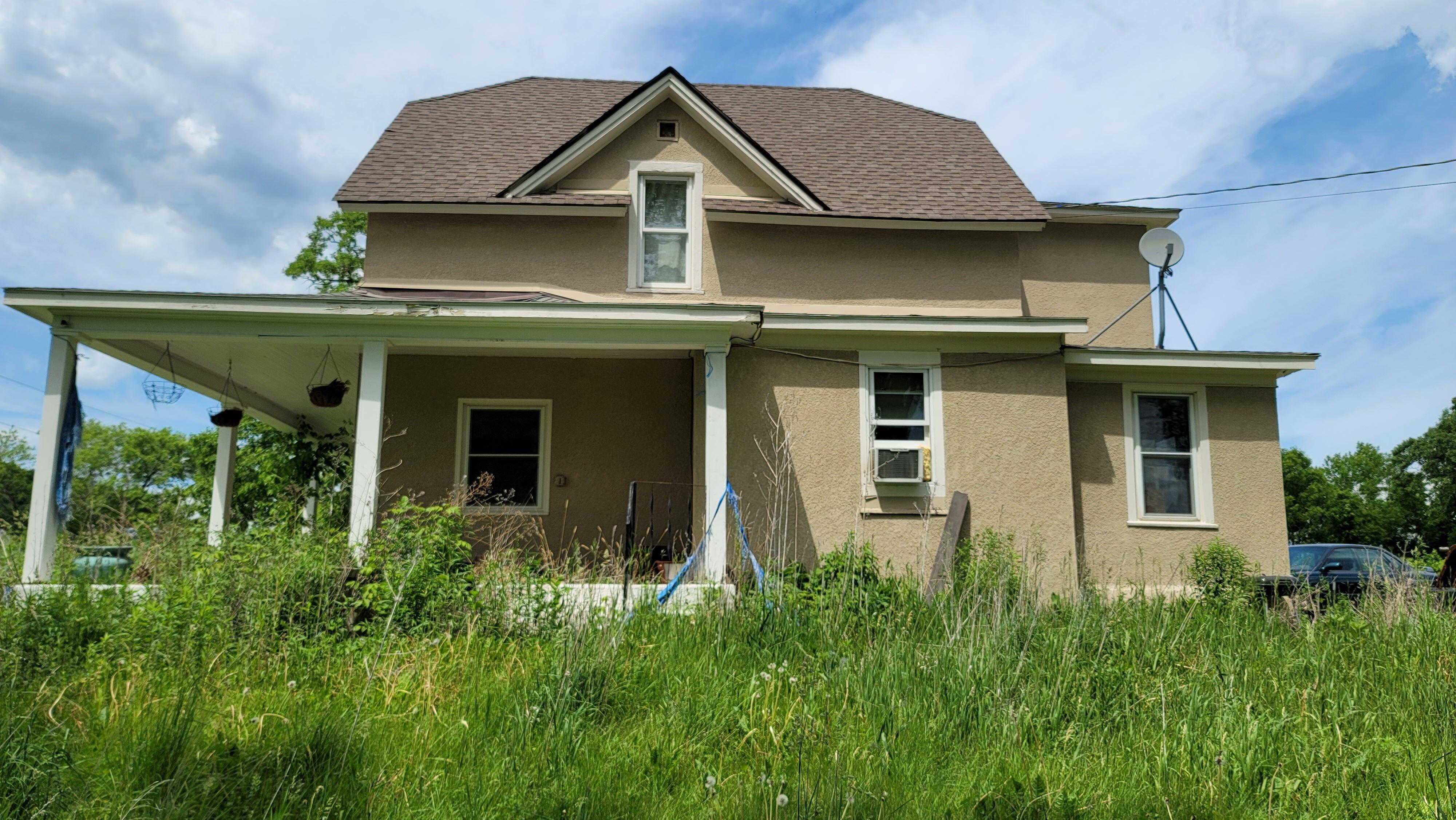 20565 Mushtown Rd<br />Prior Lake, MN