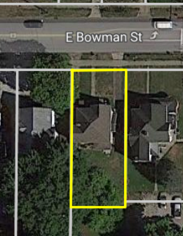 567 E Bowman St, Wooster, OH
