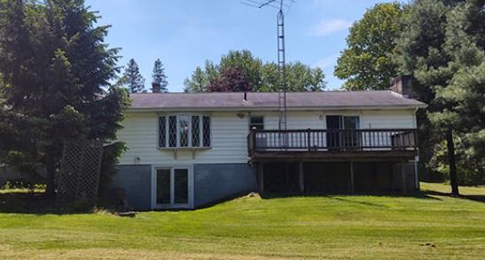 1355 Vanderhoof Rd, Barberton, OH