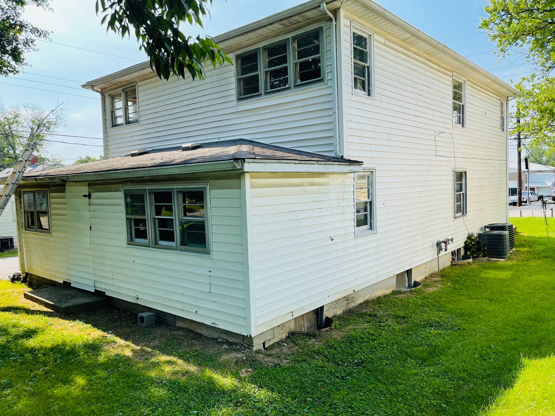 342 Frankfort Rd, Shelbyville, KY