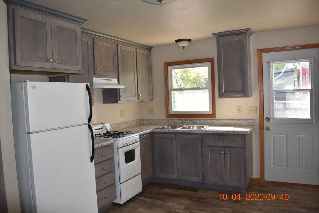 W7606 W Maple Ct, Shiocton, WI