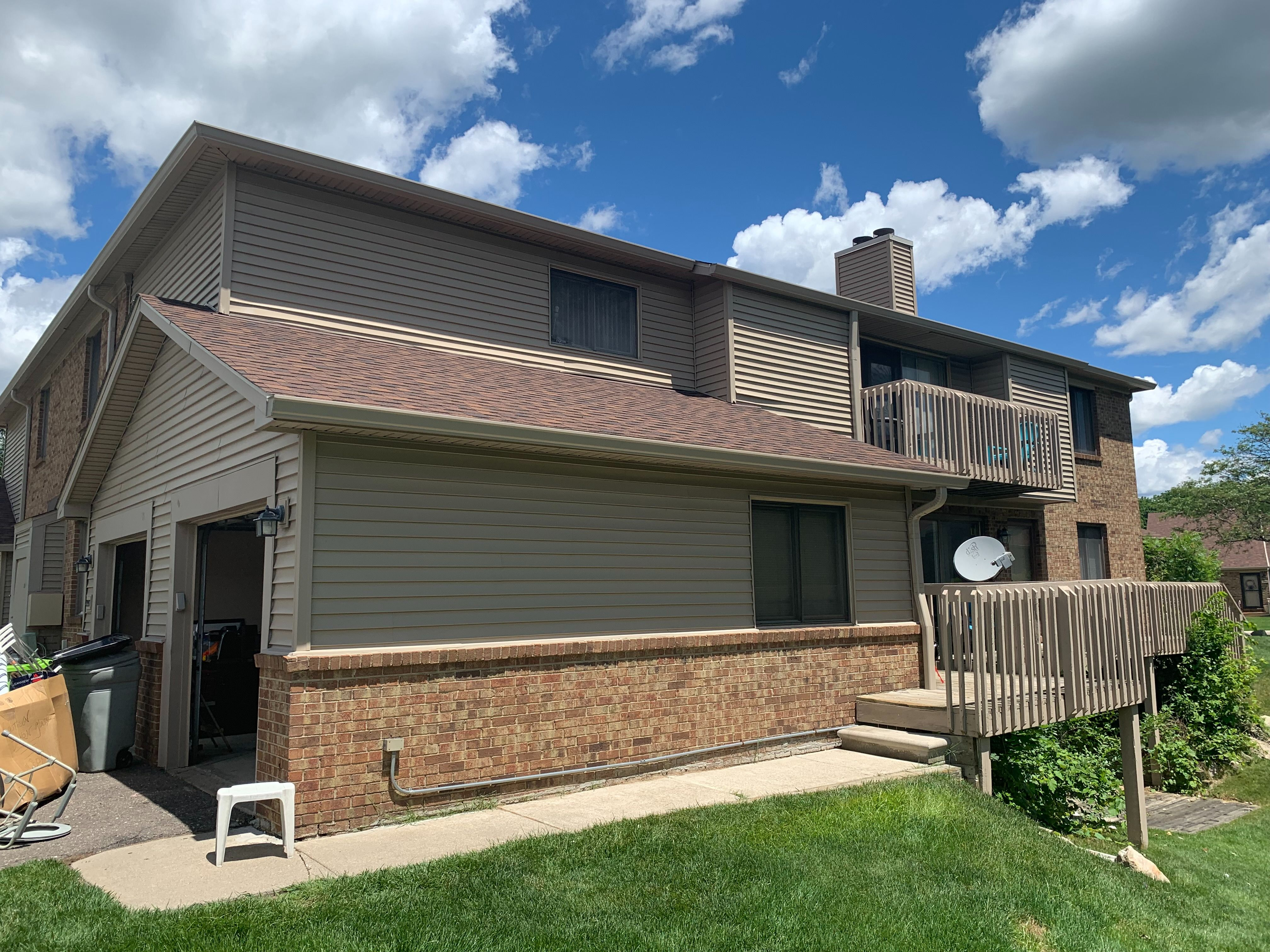 7997 Lawrence, West Bloomfield Township, MI
