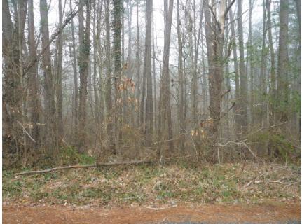 131 Wandering Ln, Bessemer City, NC