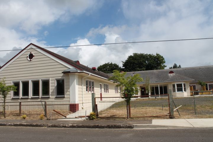 1340 Birch Ave<br />Cottage Grove, OR