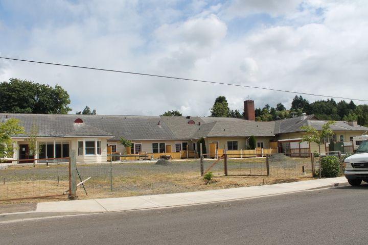 1340 Birch Ave (Image - 2)