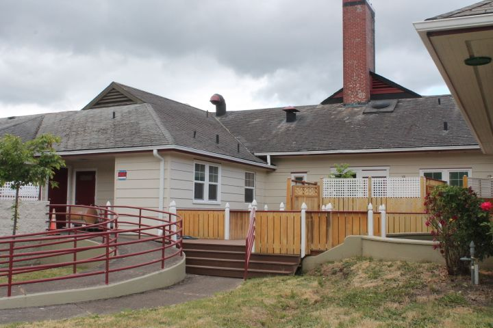 1340 Birch Ave (Image - 5)