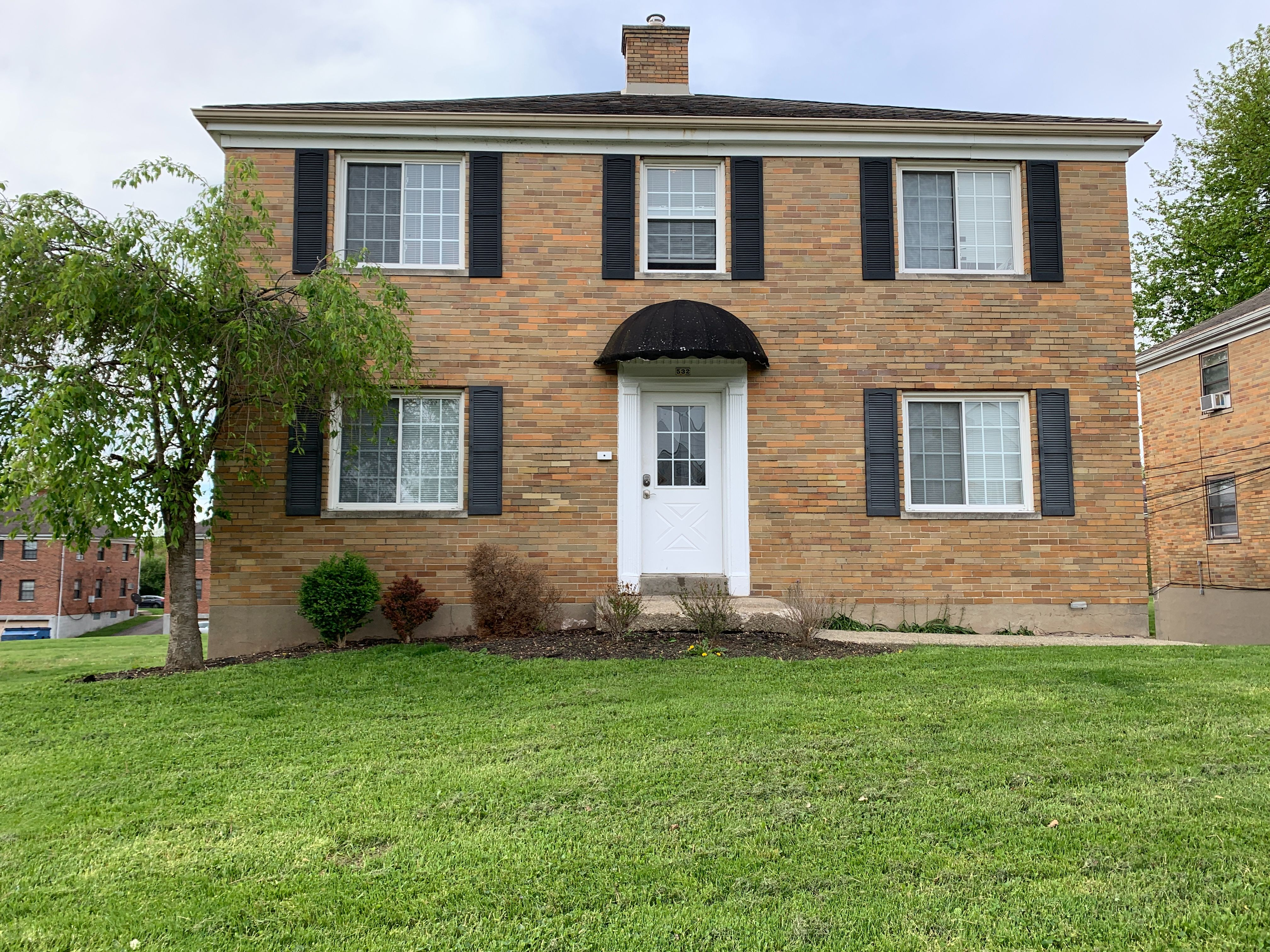 532 Aberdeen Ave, Kettering, OH