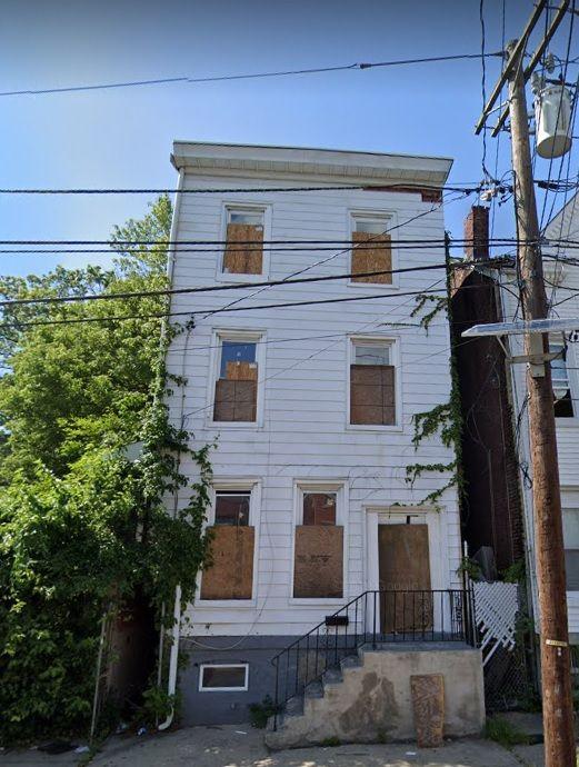 167 Brunswick Ave, Trenton, NJ