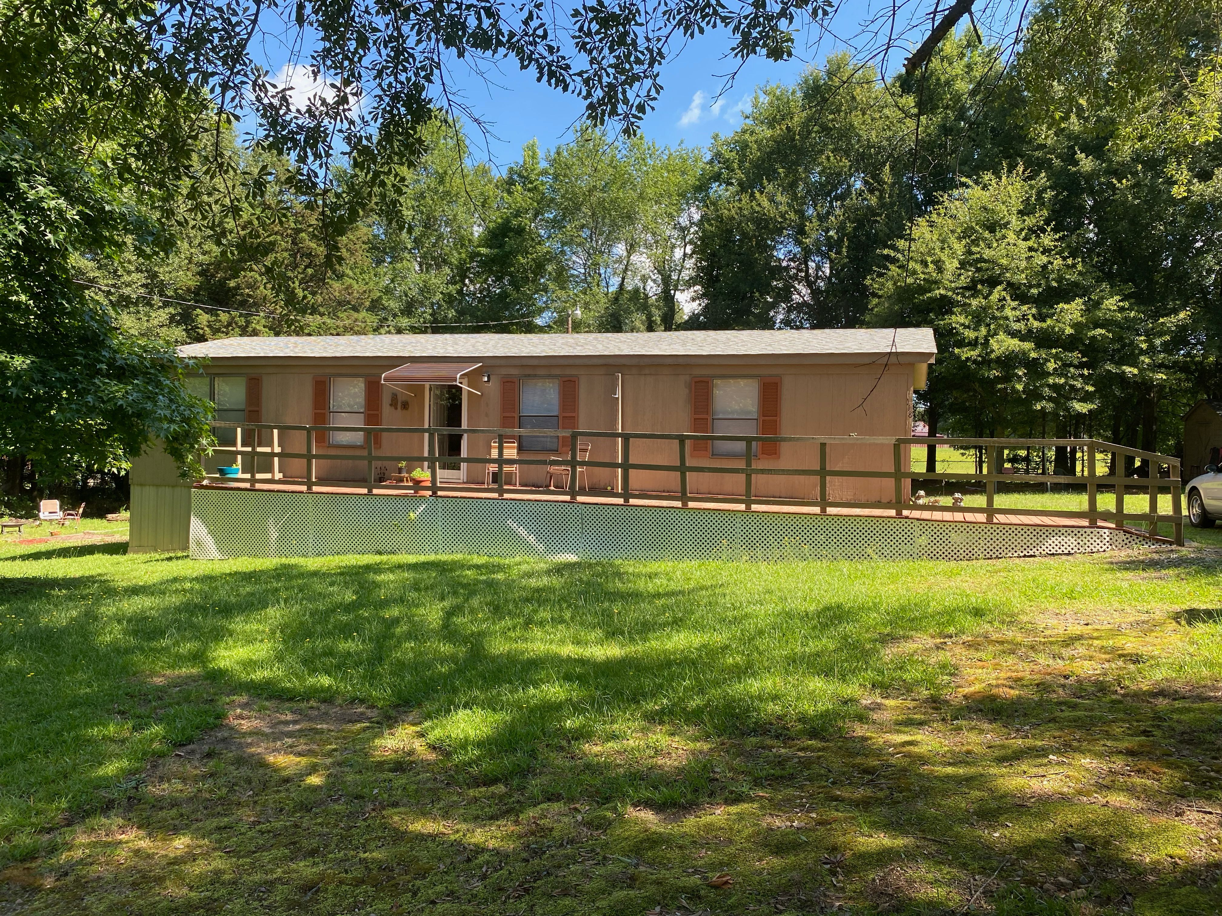118 State Rd S-42-1836, Greer, SC