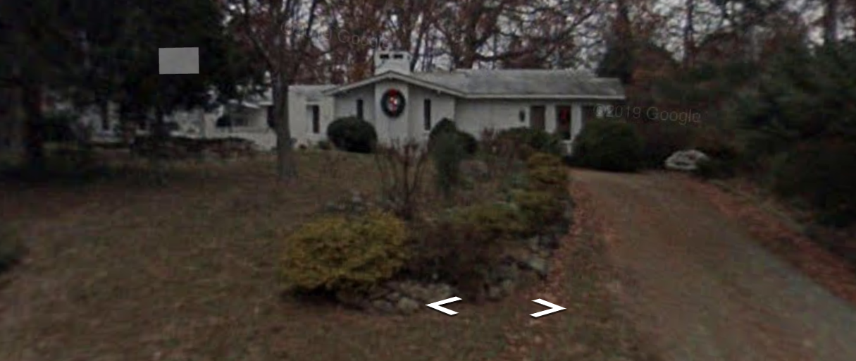 661 Gees Grove Rd (Image - 1)