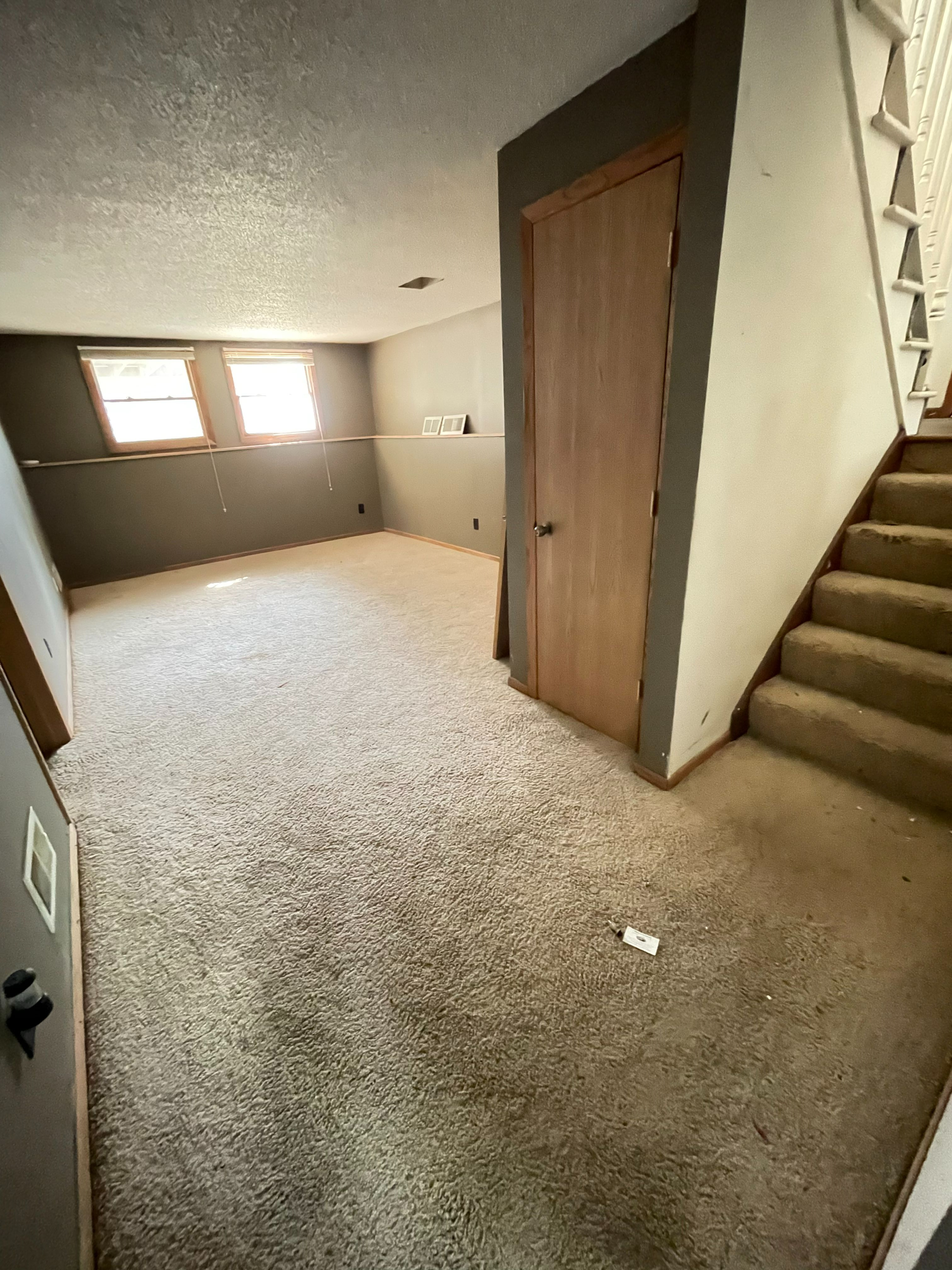 808 Newell Dr (Image - 5)
