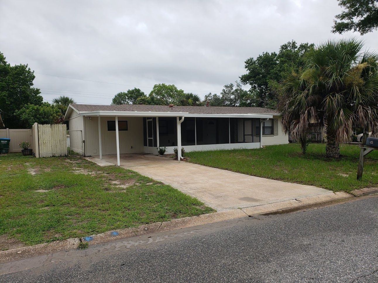 45 Cortez Ave S, Winter Springs, FL