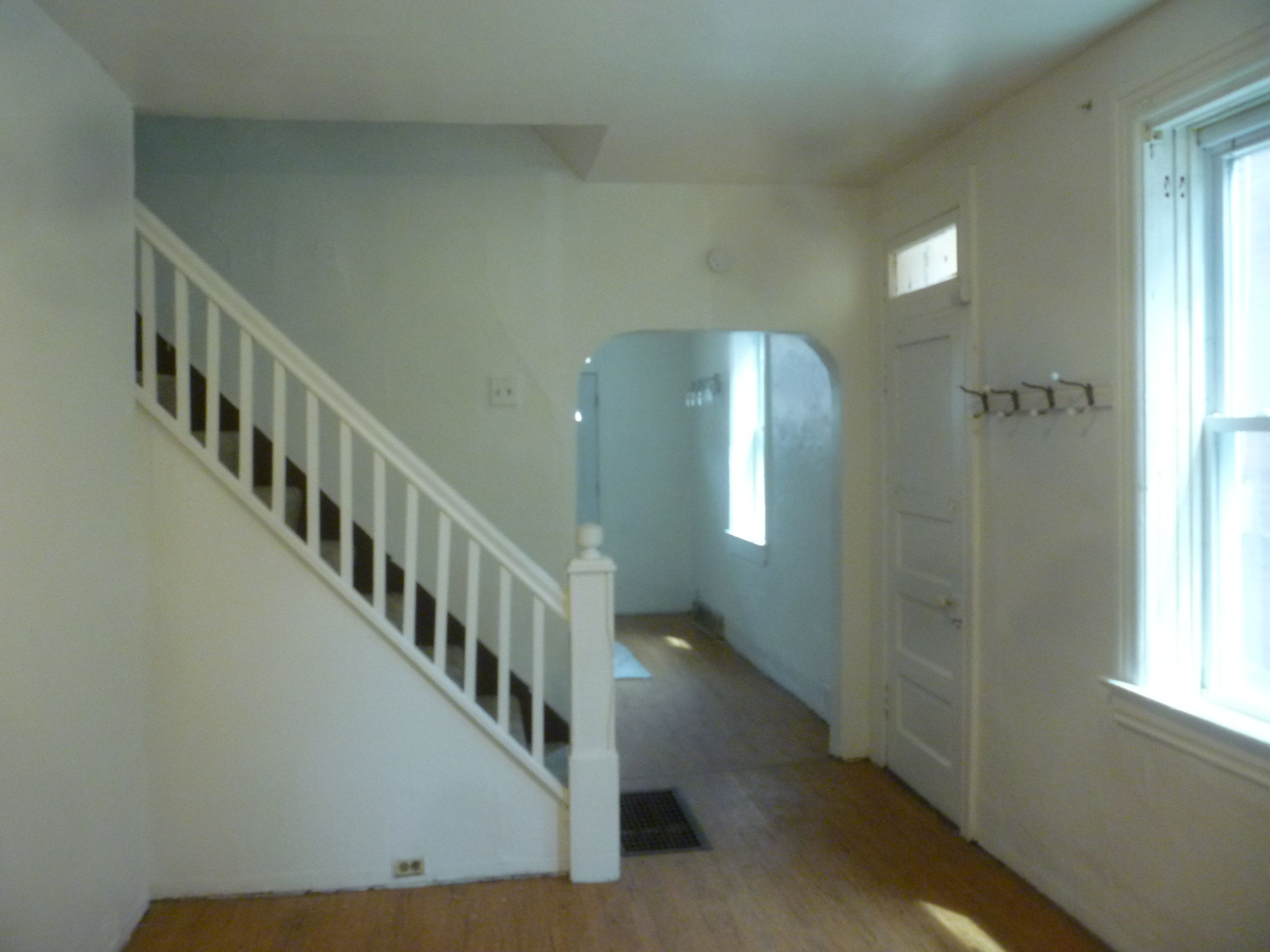 312 Campbell St (Image - 5)