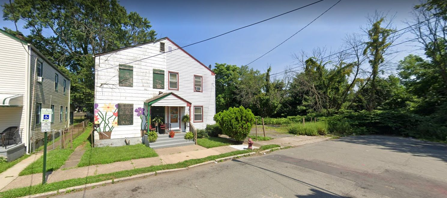 137 Exton Ave, Trenton, NJ