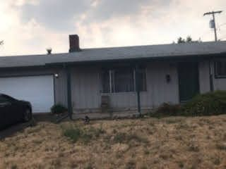 2302 Grovedale Dr<br />Springfield, OR